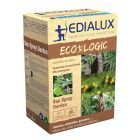 Edialux-Sun-Spray-Garden-traitement-écologique-anti-insectes-fruitiers-200ml